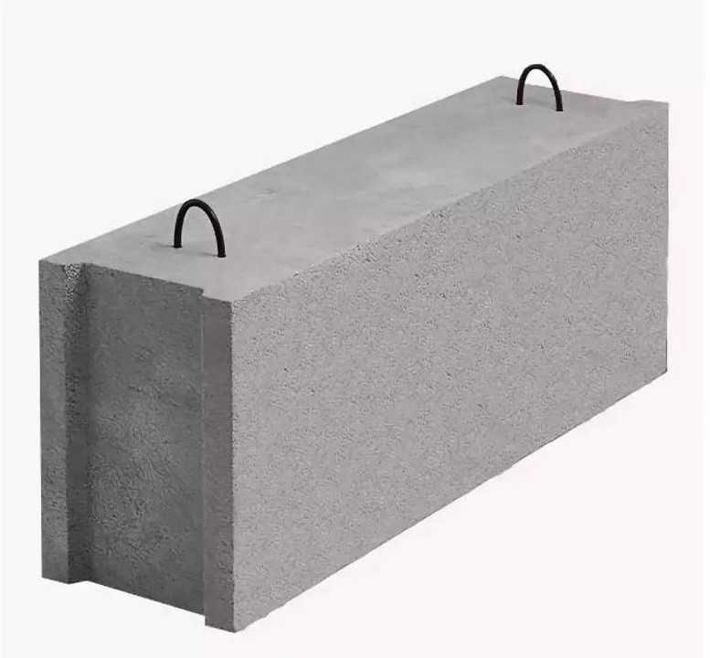 картинки блоков для строительства произведений