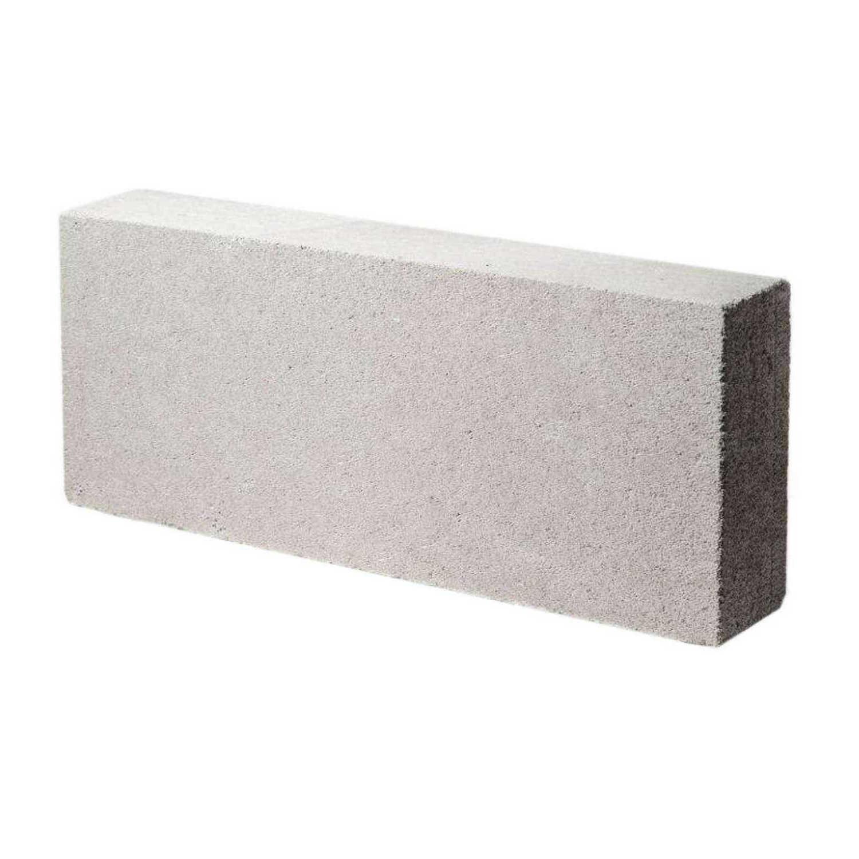Инси бетон пигмент для бетона москва