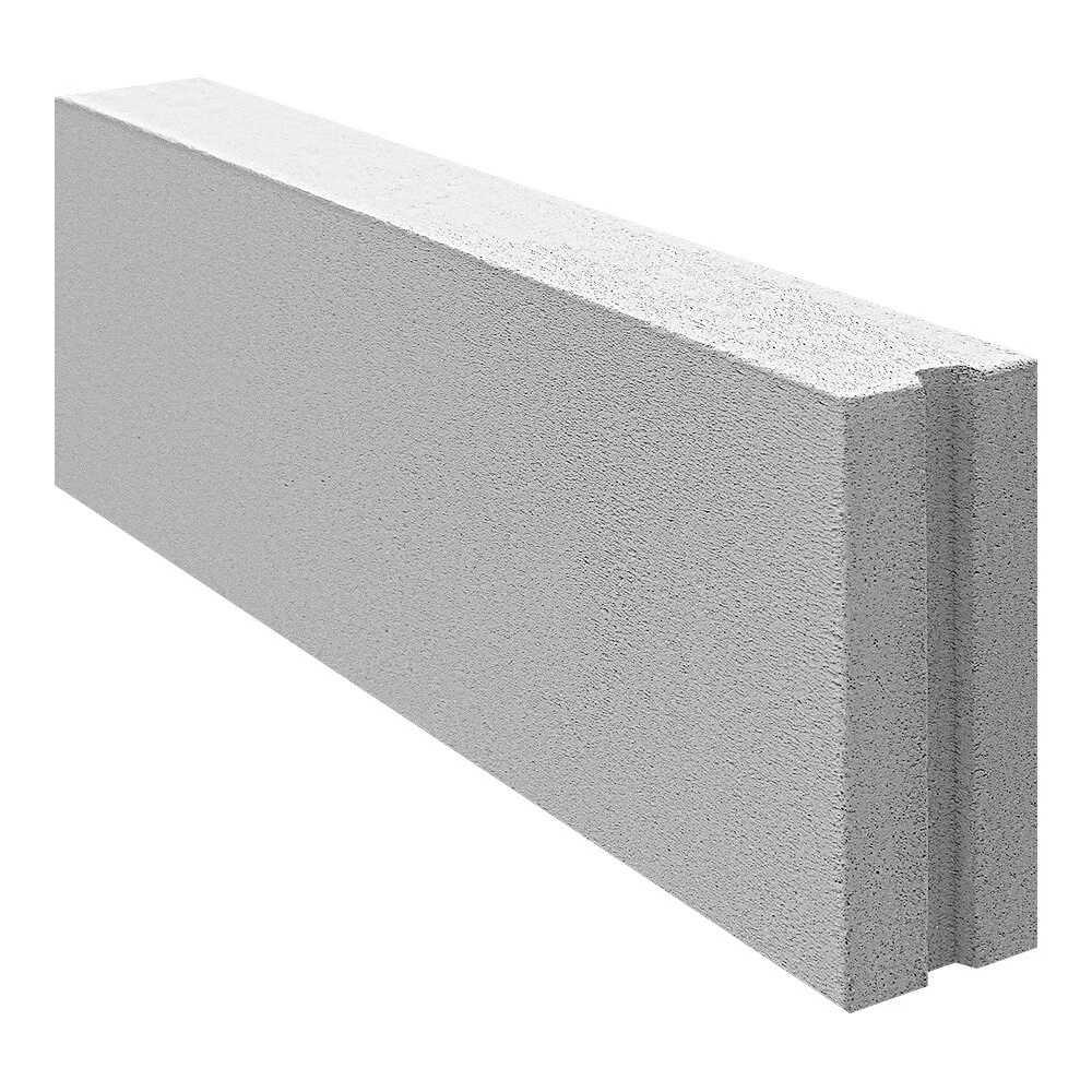 Инси бетон раствор цементный марки 50 цена